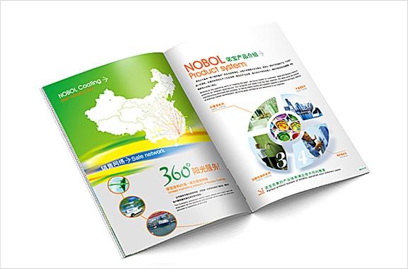 画册包含哪些内容,企业宣传册包括哪些要素?